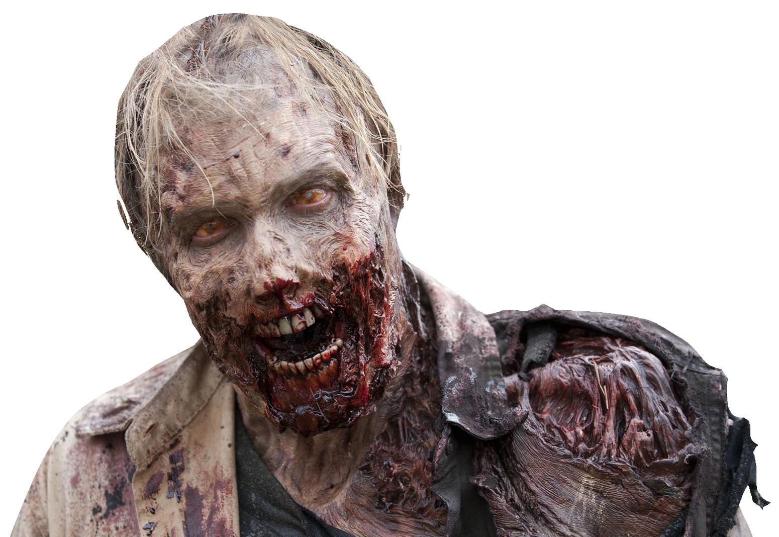 Zombie Excape
