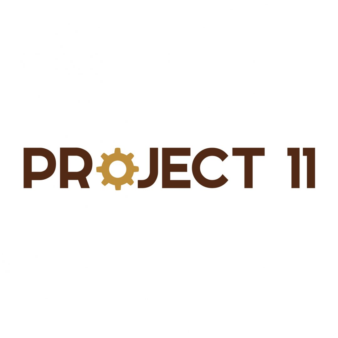 />Project 11 Excape</b>